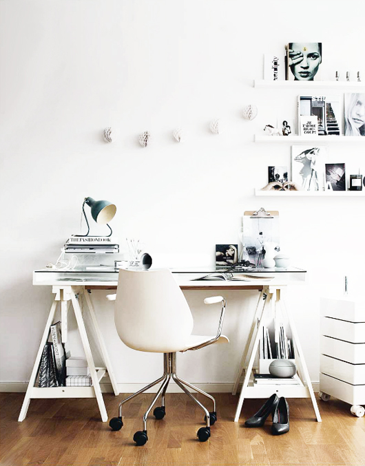elle-decor-desk