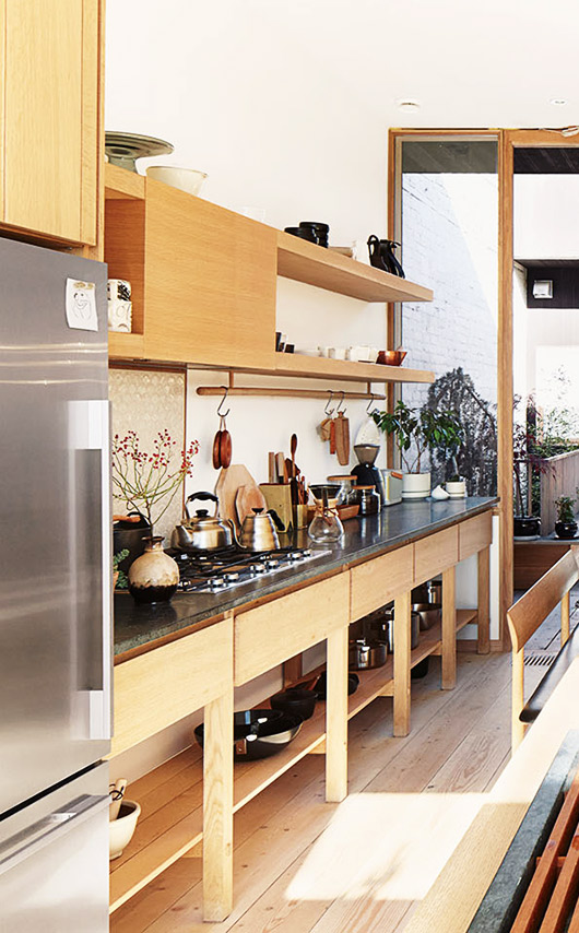 mijolk-house-kitchen-via-dwell