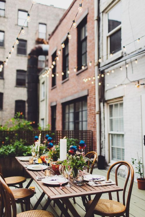 pin-worthy: bridget park / sfgirlbybay