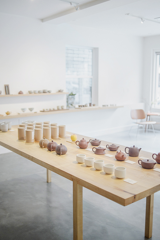 song tea & ceramics / sfgirlbybay