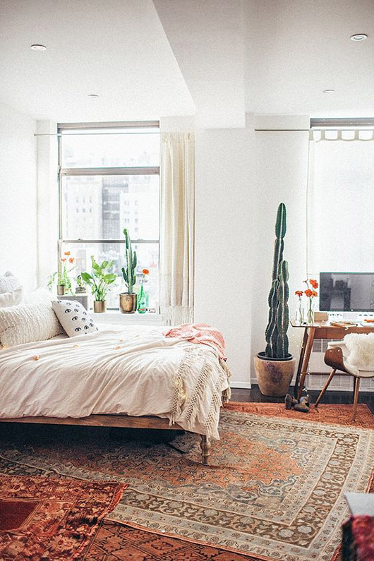 apartment decor from urban outfitters / sfgirlbybay